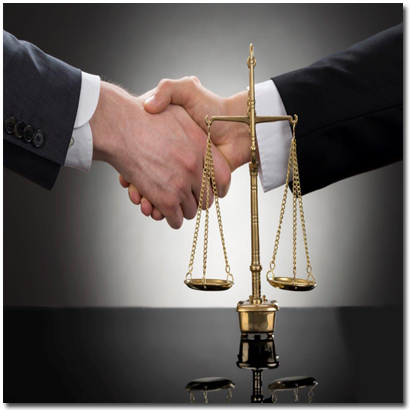Business and Corporate Law Attorney, New Smyrna Beach, FL