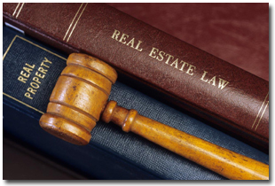 James M. Kosmas, P.A., Florida Real Estate Attorney